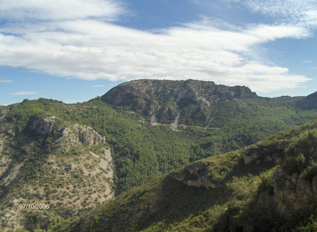 29_excursion-a-espadilla-2006-10-07-s