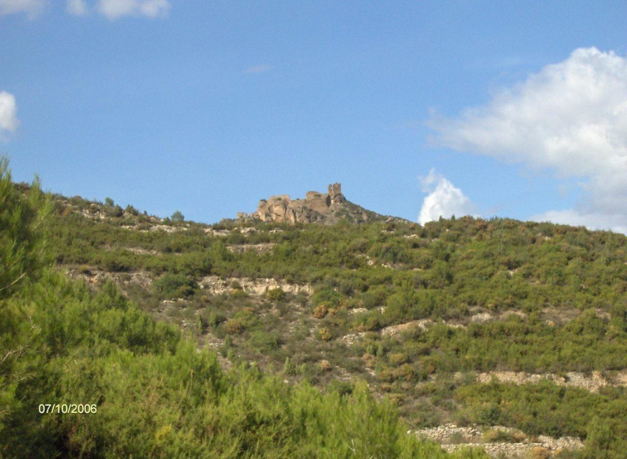 30_excursion-a-espadilla-2006-10-07-s