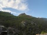 02_excursion-a-espadilla-2006-10-07-s