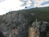 03_excursion-a-espadilla-2006-10-07-s