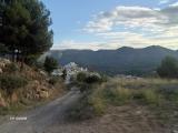 04_excursion-a-espadilla-2006-10-07-s