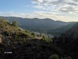 05_excursion-a-espadilla-2006-10-07-s