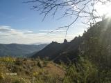 10_excursion-a-espadilla-2006-10-07-s