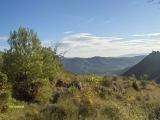 11_excursion-a-espadilla-2006-10-07-s