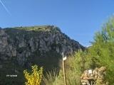 14_excursion-a-espadilla-2006-10-07-s