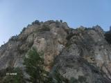 15_excursion-a-espadilla-2006-10-07-s