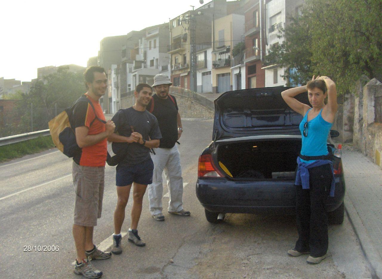 01_excursion-al-pil_-de-la-creu-2006-10-28-s