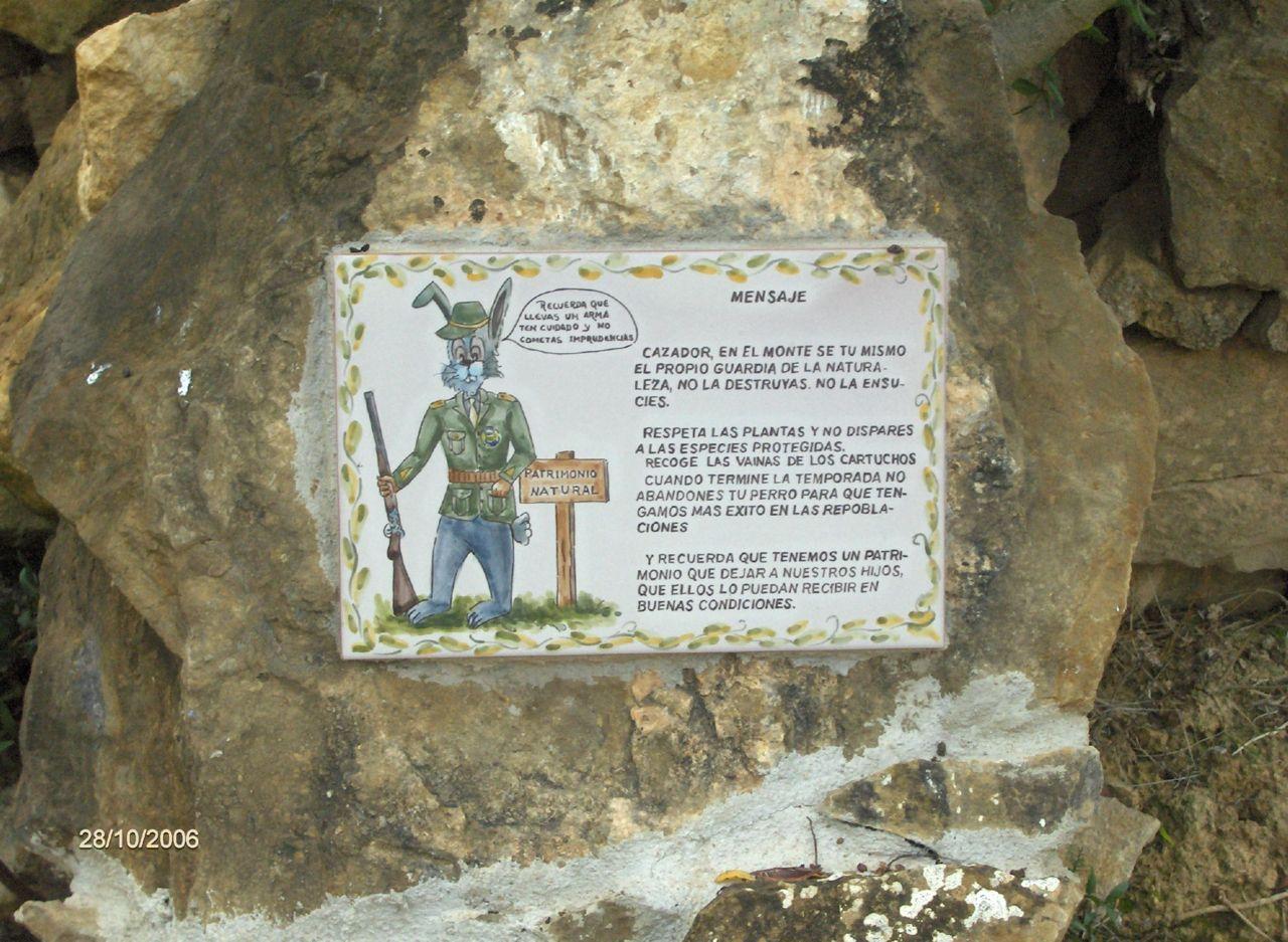 02_excursion-al-pil_-de-la-creu-2006-10-28-s