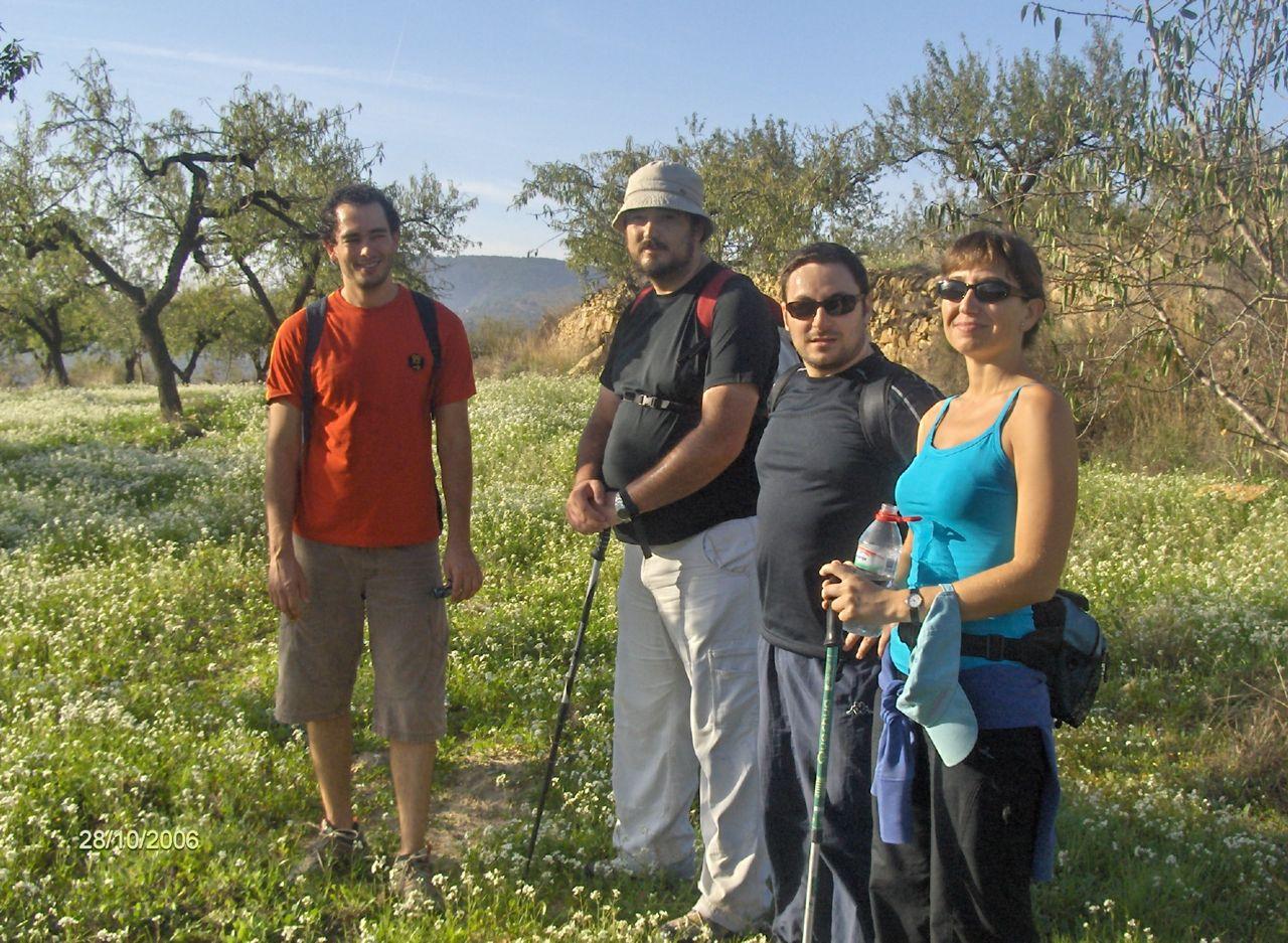 04_excursion-al-pil_-de-la-creu-2006-10-28-s