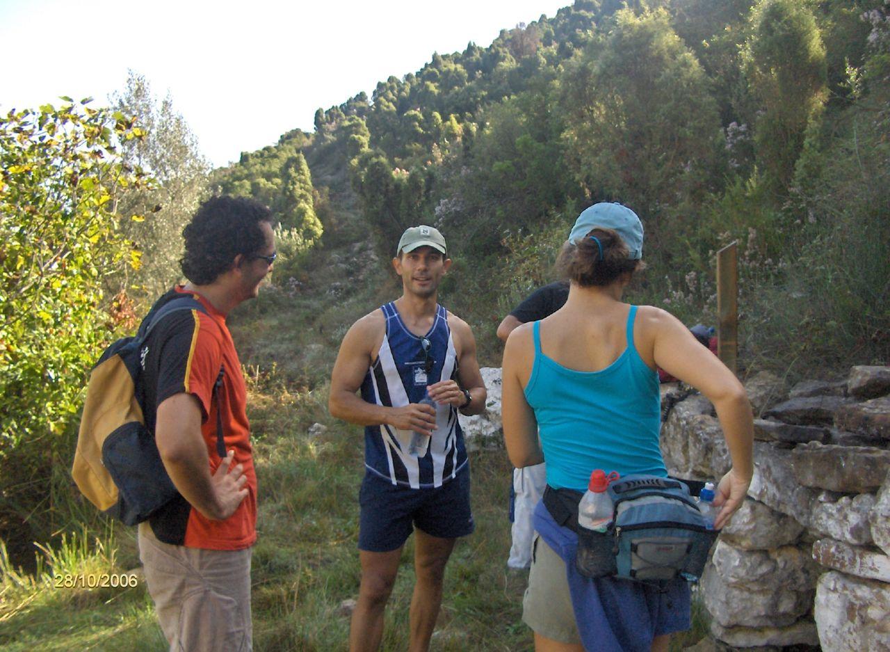 26_excursion-al-pil_-de-la-creu-2006-10-28-s