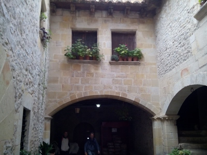 Sant Joan de Penyagolosa 01