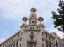 071009 Valencia - 9 Octubre