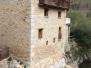 130316 Vallibona - Masia la Pallisa