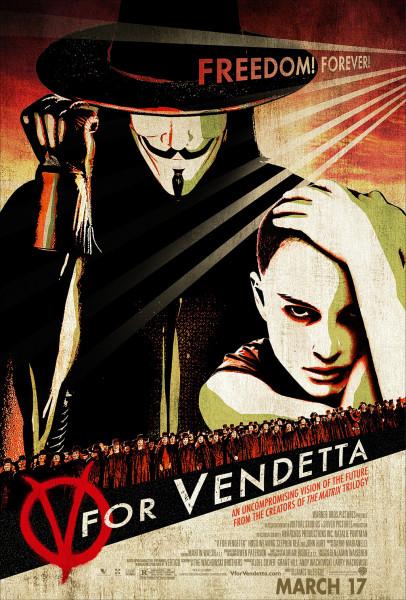 v-for-vendetta-poster1