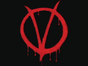 v_for_vendetta-005www-thewallpapers-org1
