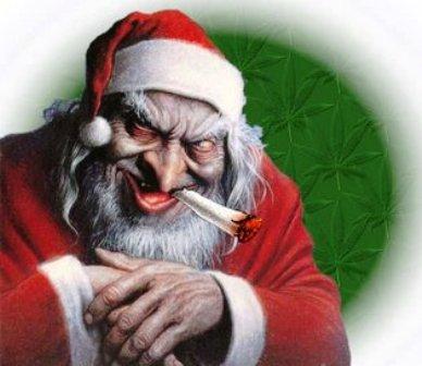 The-real-santa-claus-391