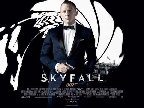 20121105185258!Skyfall_poster