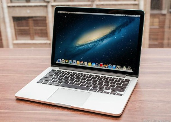 Macbook pro 13inch 35440710 04 610x436