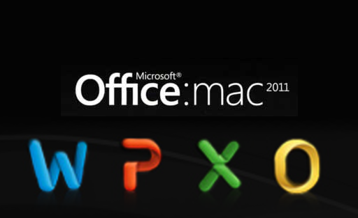 Officemac20111