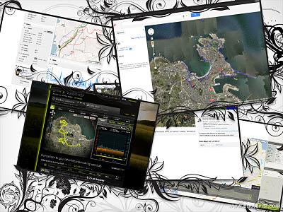 collage_publicar_rutas