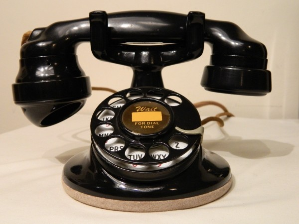 telefono-antiguo-western-electric-102-con-caja-de-timbres_MLM-F-3352751990_112012