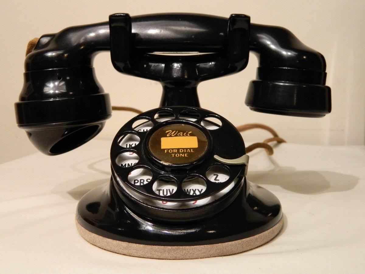 Generaciones tecnol gicas for De donde es el telefono